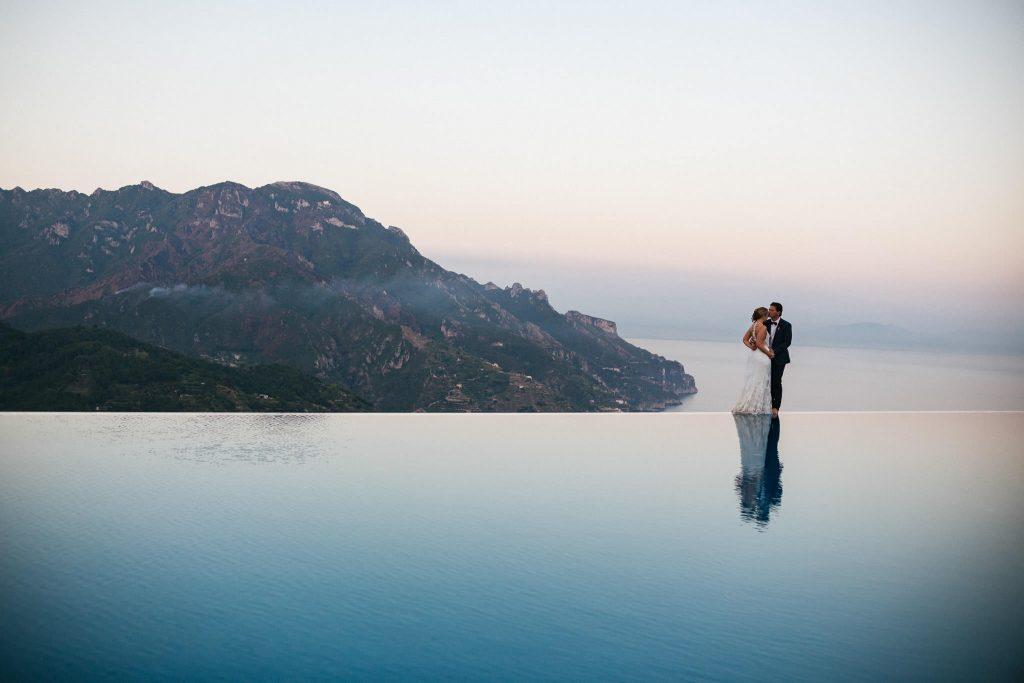 fotografo di matrimonio a ravello e costiera amalfitana 35
