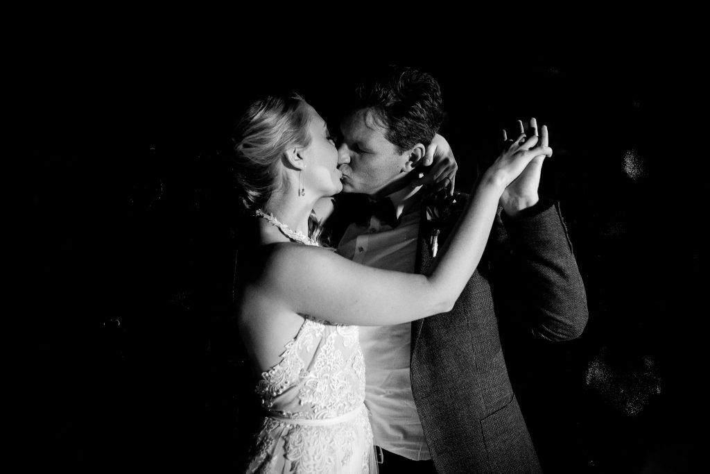 fotografo di matrimonio a ravello e costiera amalfitana 38