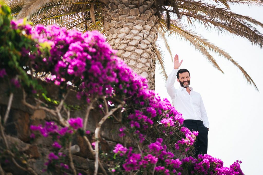 matrimonio a pantelleria 17