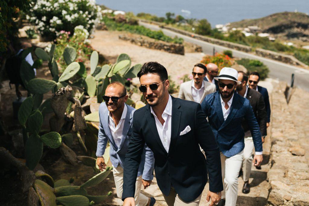 matrimonio a pantelleria 18