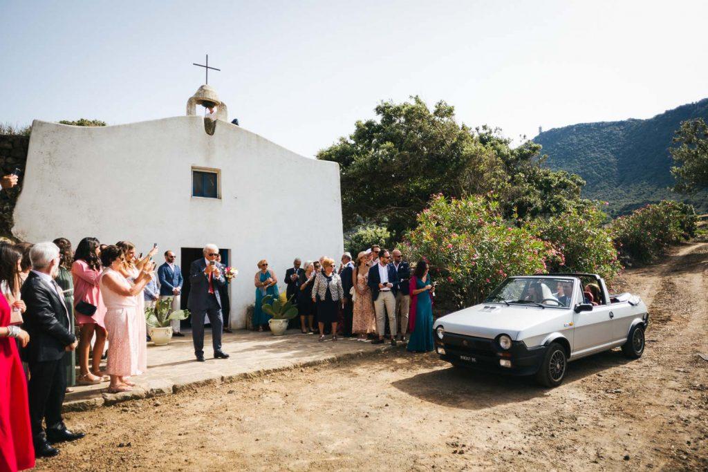 matrimonio a pantelleria 26