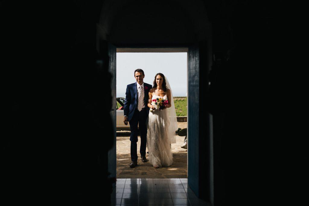 matrimonio a pantelleria 27