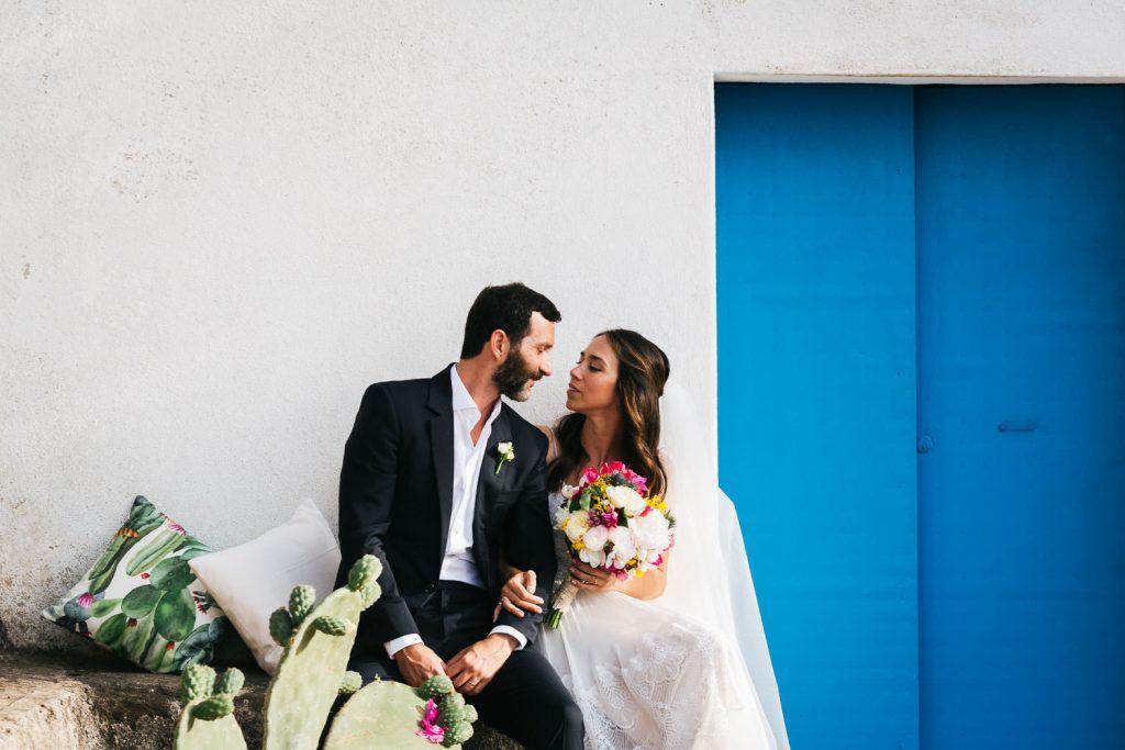 matrimonio a pantelleria 33