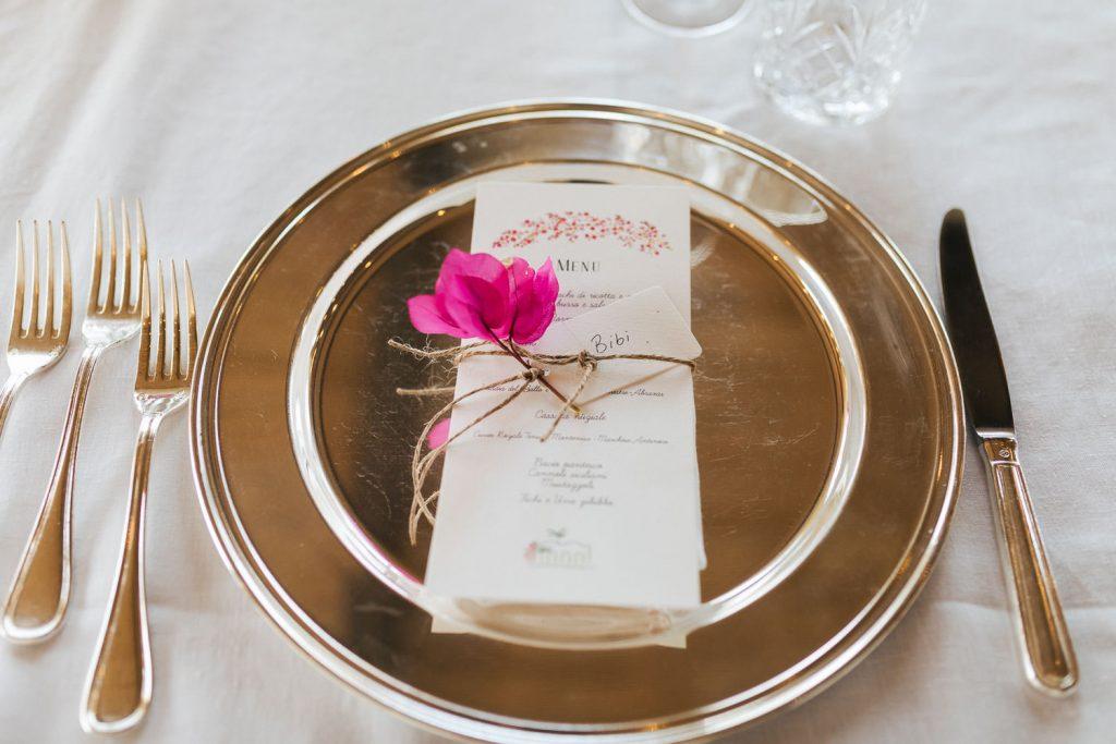matrimonio a pantelleria 38