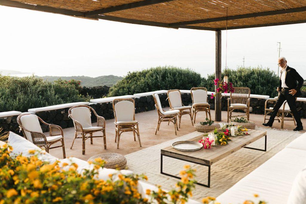 matrimonio a pantelleria 39