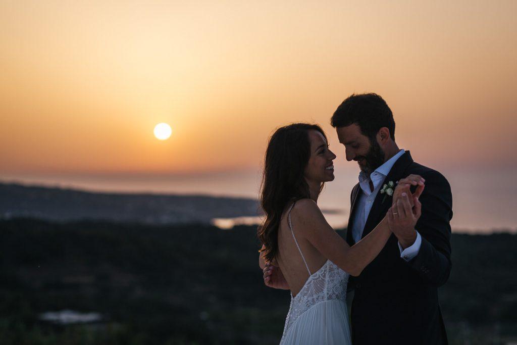 matrimonio a pantelleria 44