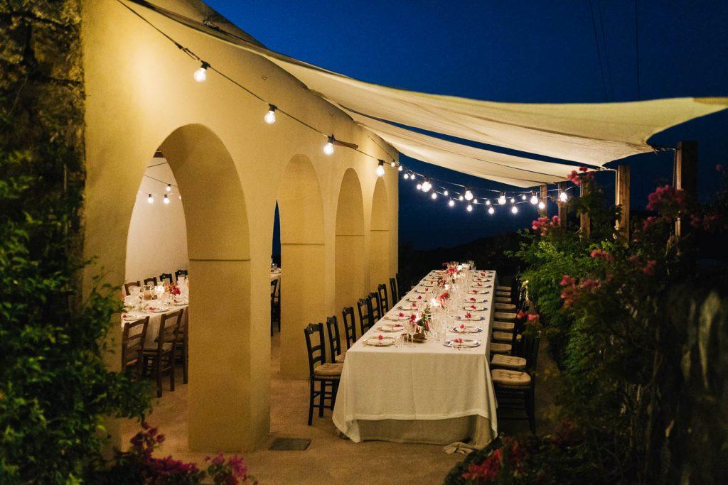 matrimonio a pantelleria 53