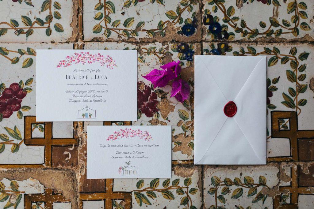 matrimonio a pantelleria 9