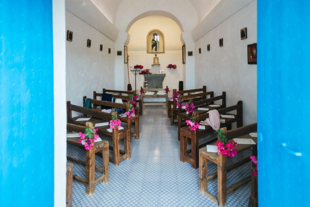 matrimonio a pantelleria 91