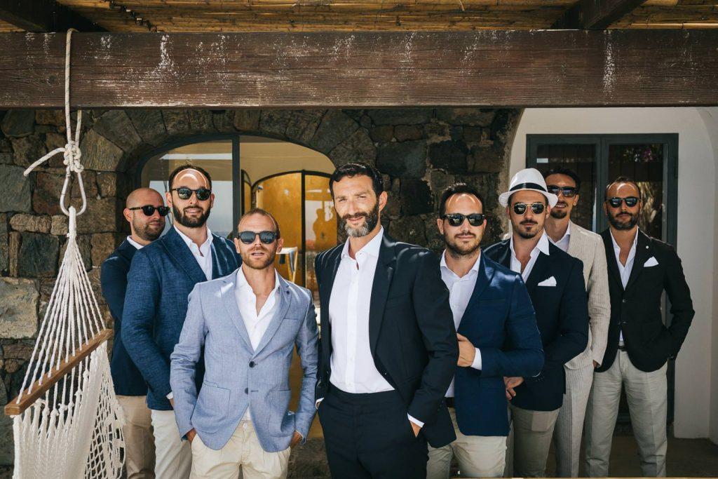 Wedding Photographer Pantelleria Island