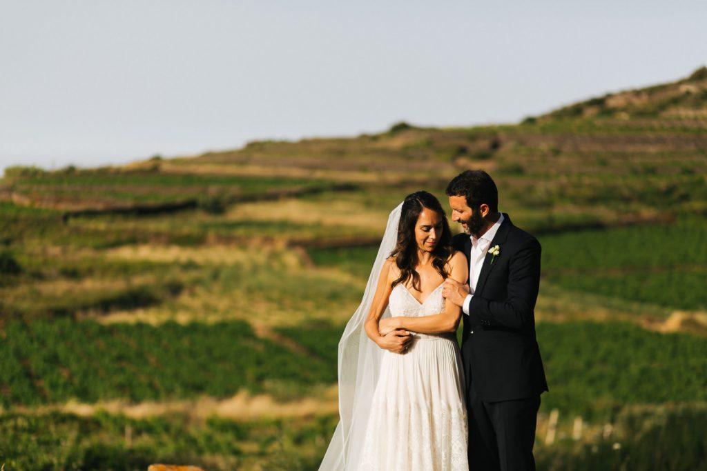 Wedding Photographer Pantelleria - Laura Barbera Photography