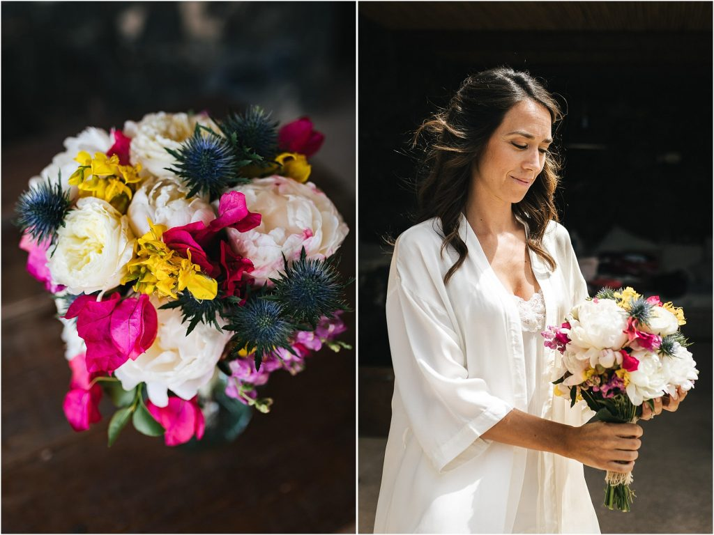 Wedding Photographer Pantelleria