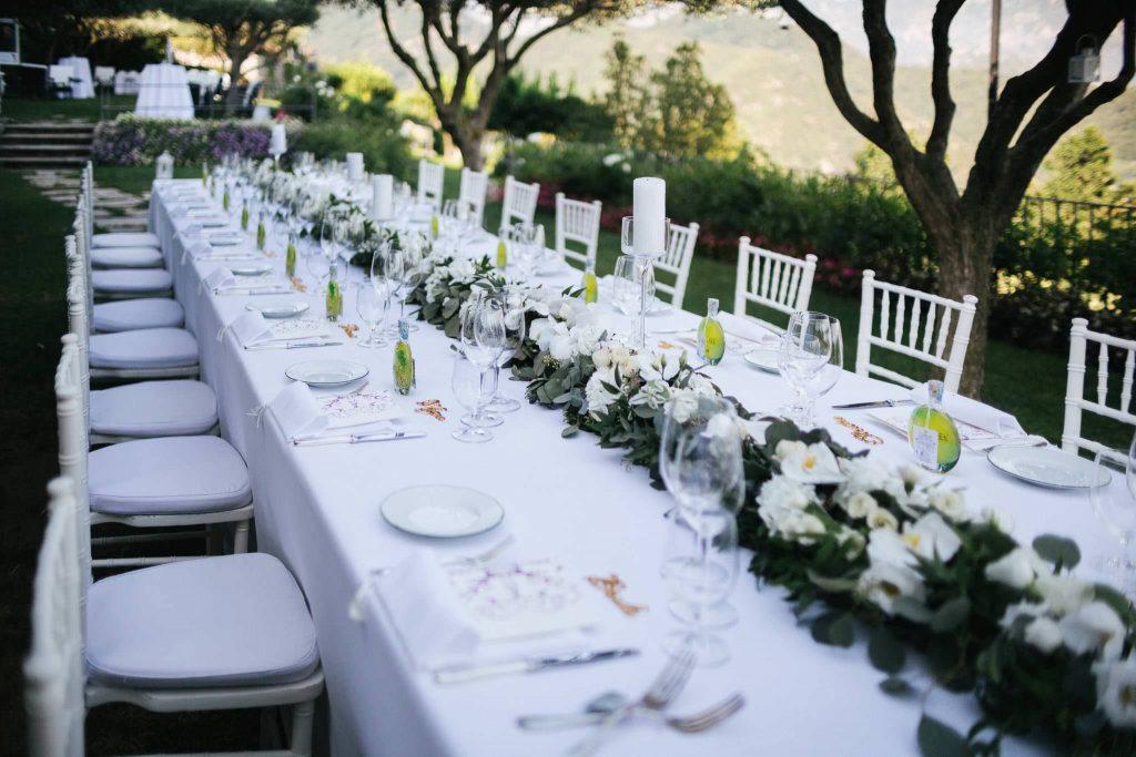 Amalfi Wedding Photographer in Ravello