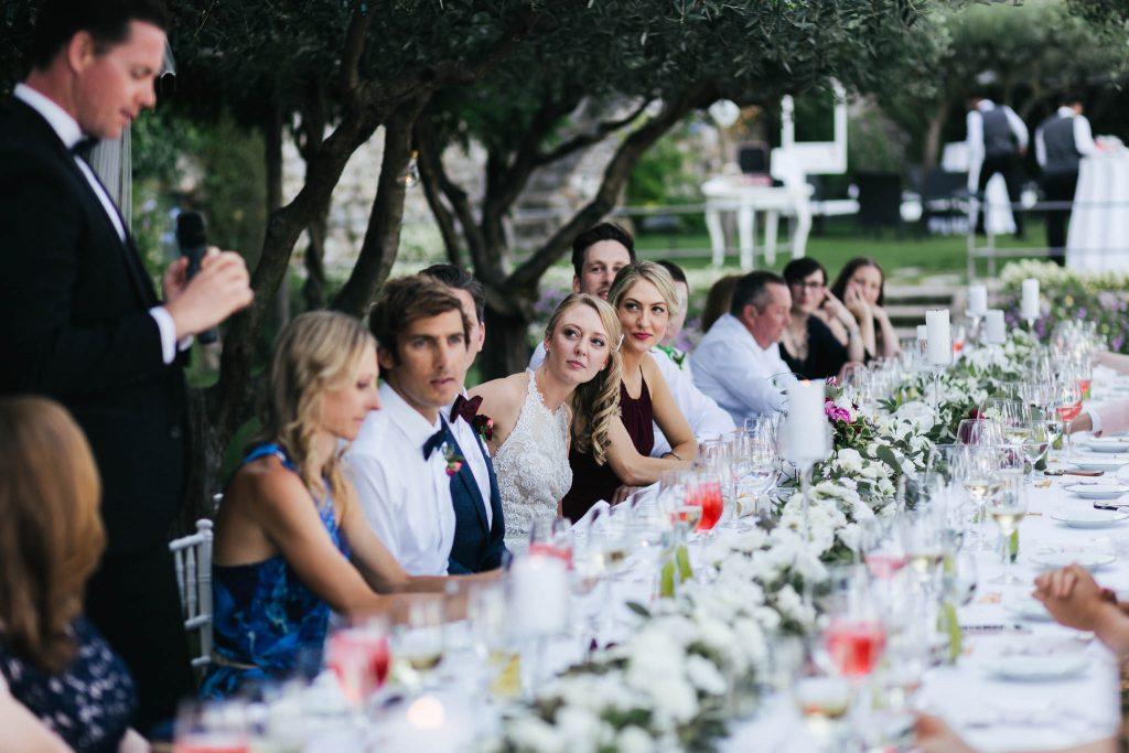 Laura Barbera: Amalfi Wedding Photographer in Ravello