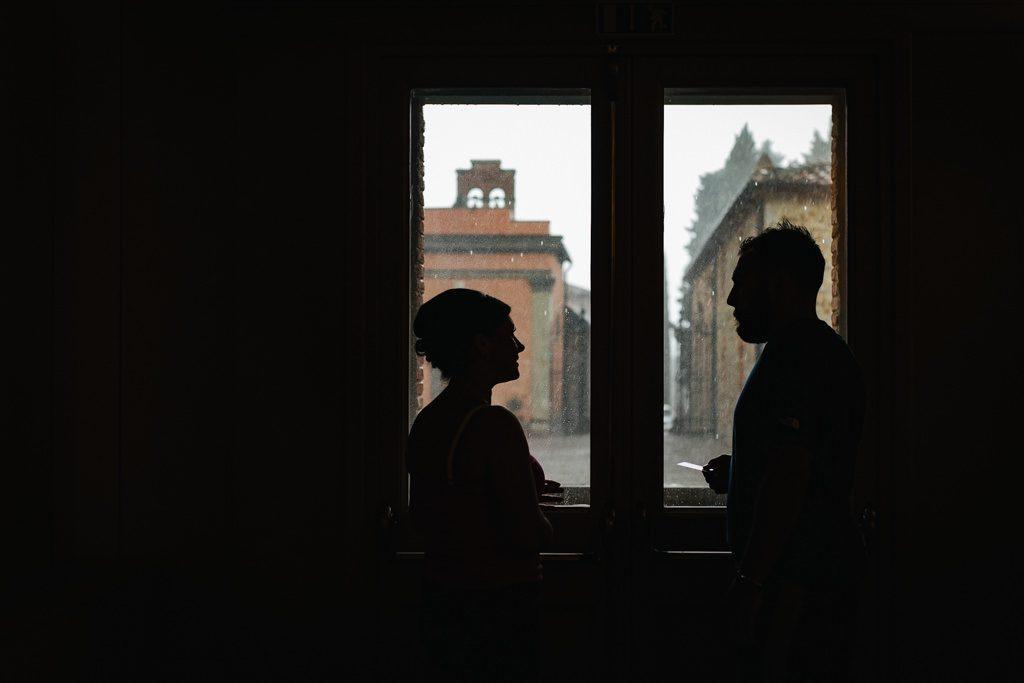 Fotografo di matrimonio a Siena Relais Borgo Scopeto 12
