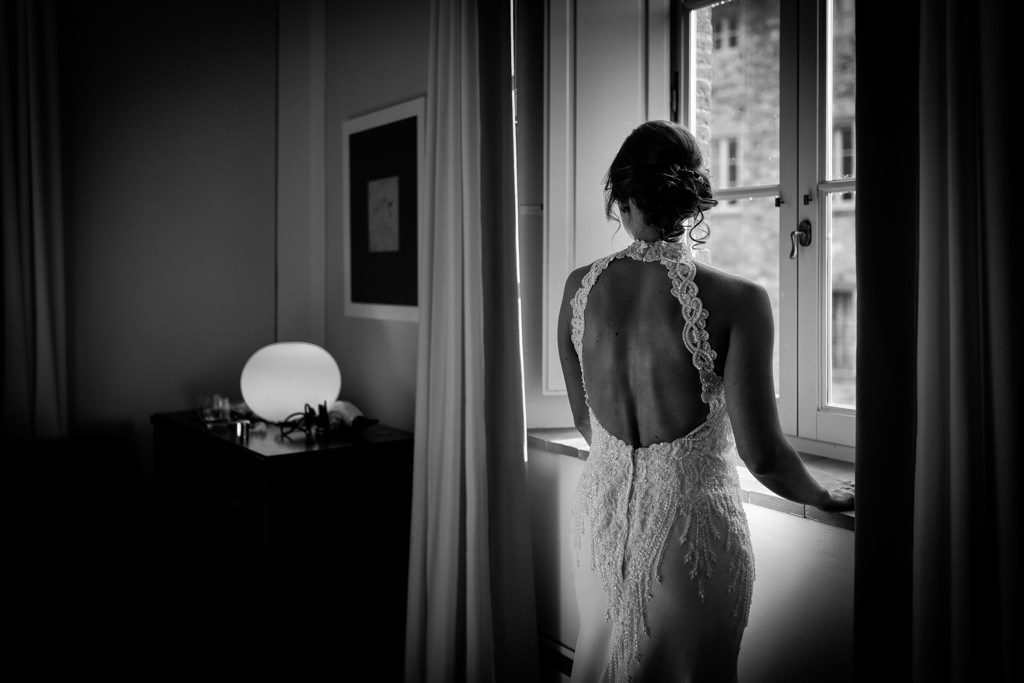 Fotografo di matrimonio a Siena Relais Borgo Scopeto 31
