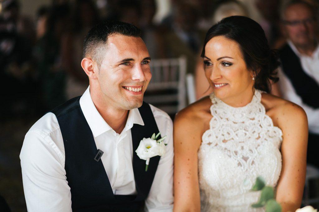 Fotografo di matrimonio a Siena Relais Borgo Scopeto 40