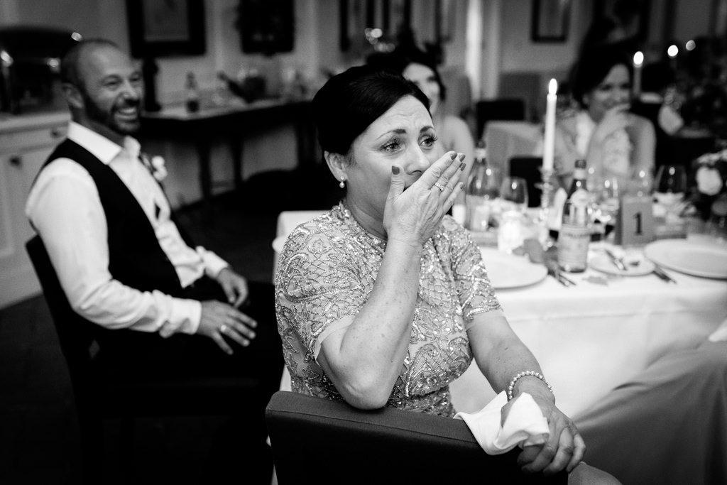 Fotografo di matrimonio a Siena Relais Borgo Scopeto 58