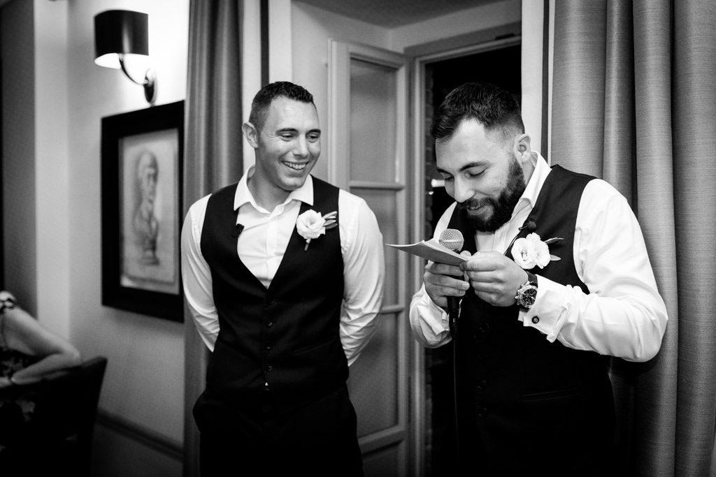 Fotografo di matrimonio a Siena Relais Borgo Scopeto 59