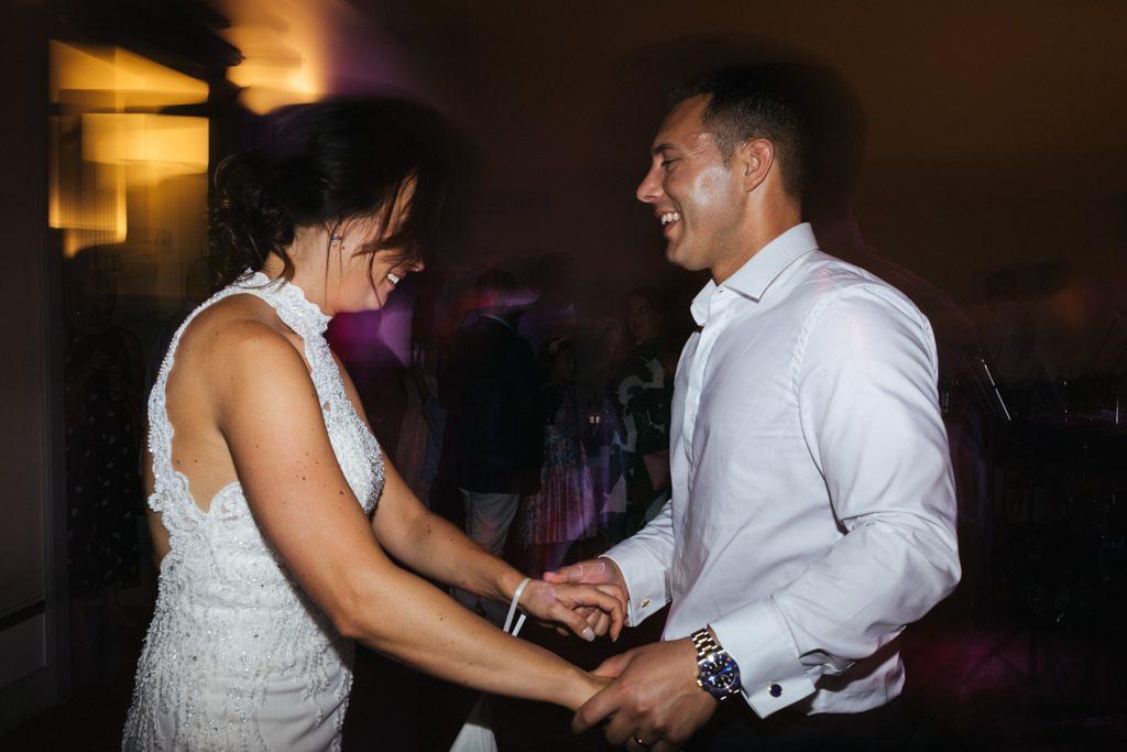Fotografo di matrimonio a Siena Relais Borgo Scopeto 62