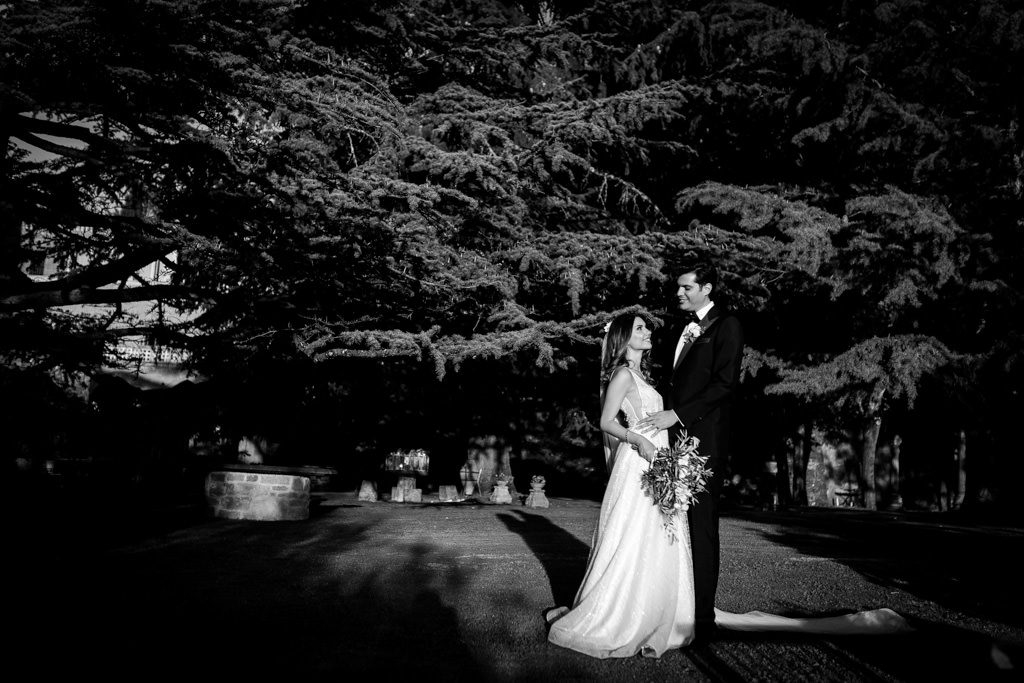 Professional Wedding Photographer Tuscany - Laura Barbera