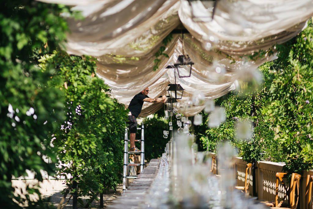 matrimonio a villa le fontanelle a firenze 19