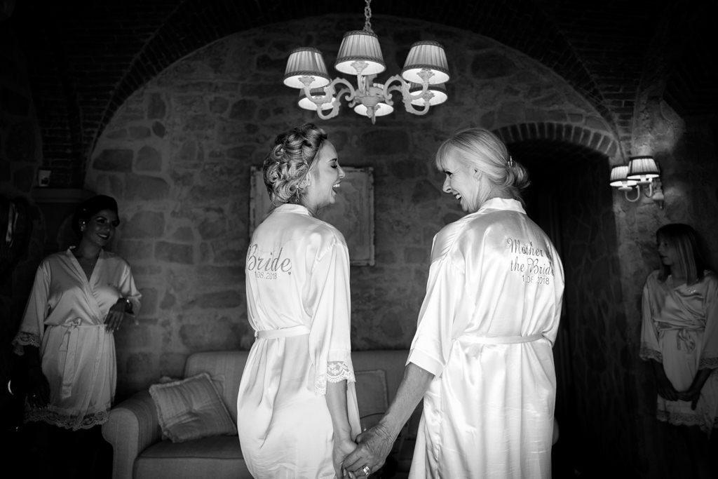 matrimonio a villa le fontanelle a firenze 21