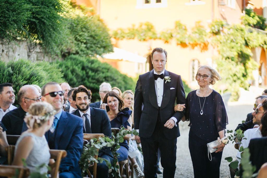 matrimonio a villa le fontanelle a firenze 32