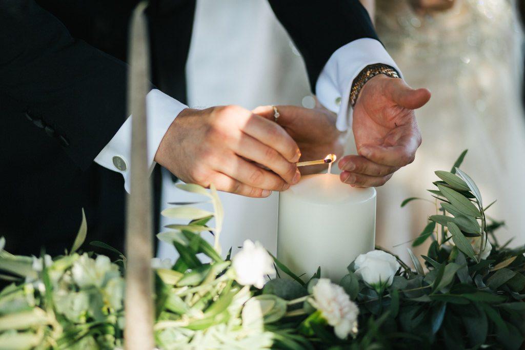 matrimonio a villa le fontanelle a firenze 40