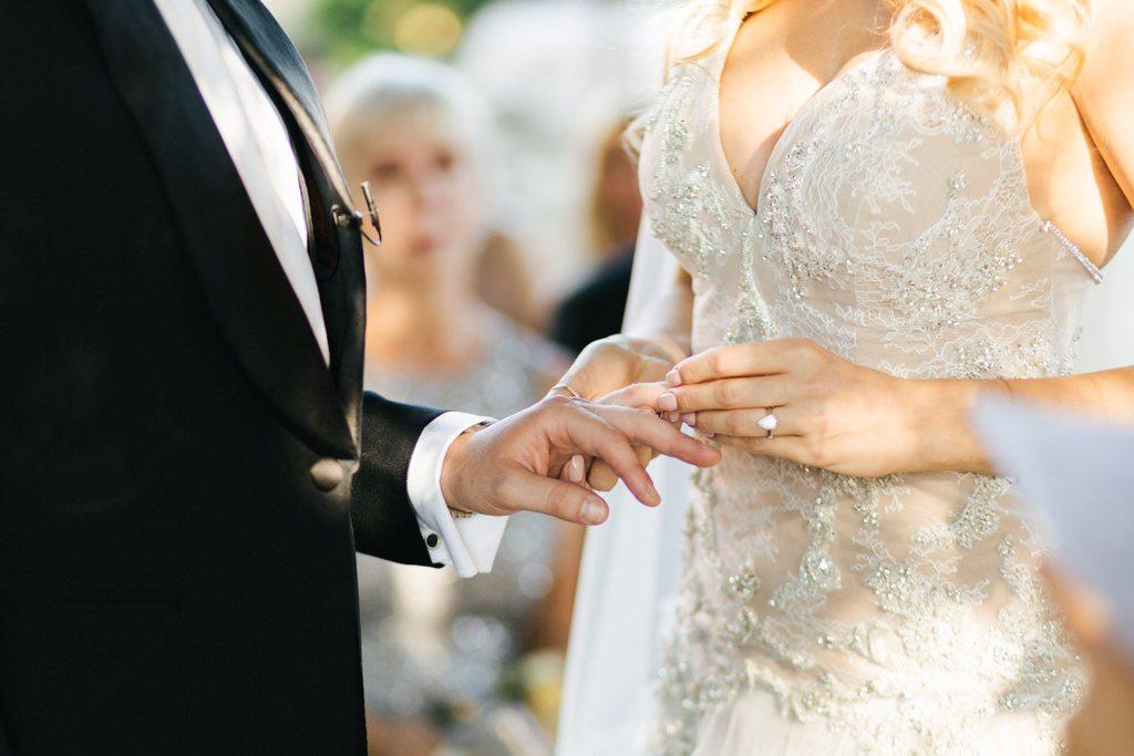 matrimonio a villa le fontanelle a firenze 44