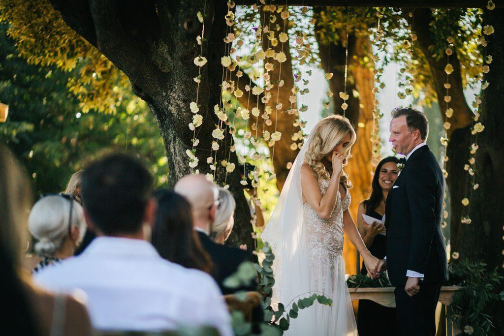 matrimonio a villa le fontanelle a firenze 47