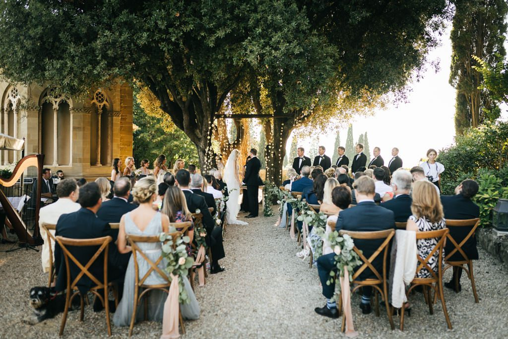 matrimonio a villa le fontanelle a firenze 48