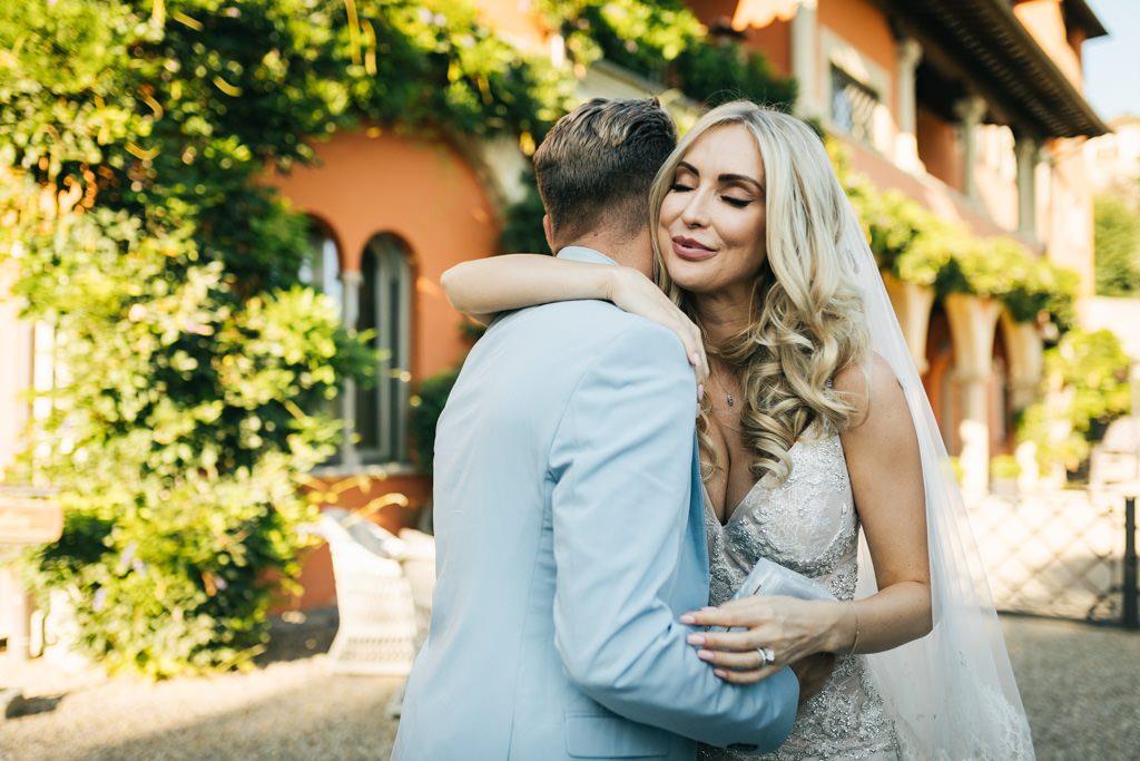 matrimonio a villa le fontanelle a firenze 53