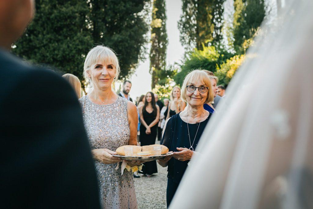 matrimonio a villa le fontanelle a firenze 54
