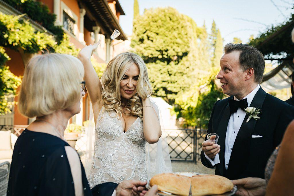 matrimonio a villa le fontanelle a firenze 56