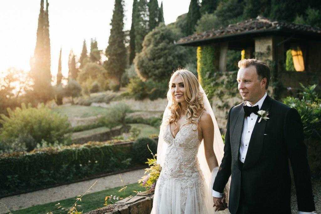 matrimonio a villa le fontanelle a firenze 61