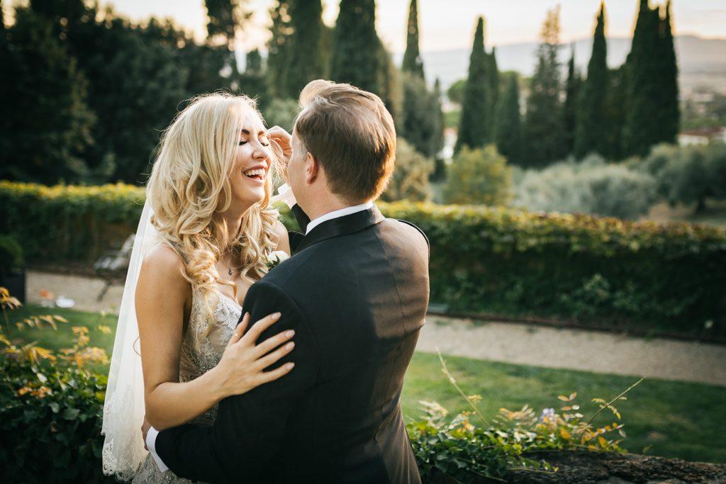 matrimonio a villa le fontanelle a firenze 63