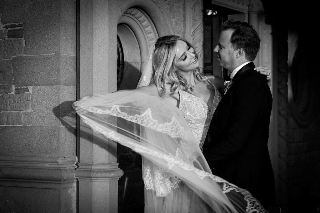 matrimonio a villa le fontanelle a firenze 69