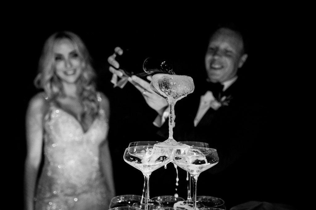 matrimonio a villa le fontanelle a firenze 76