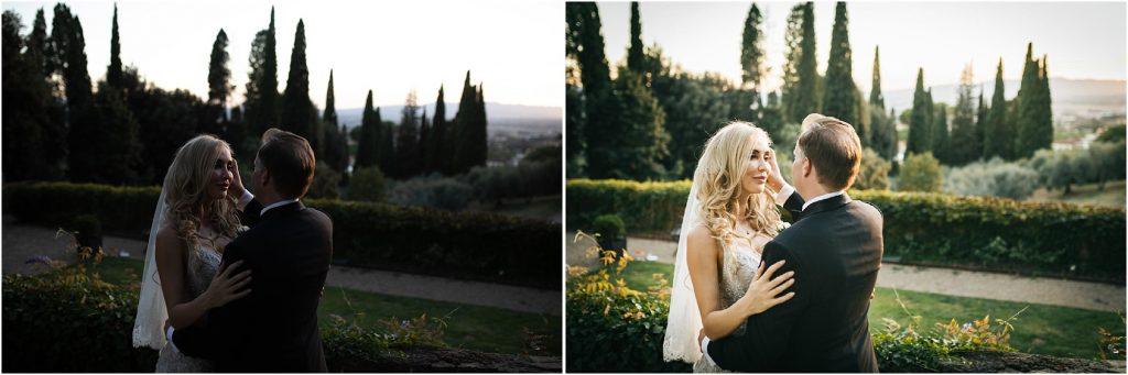 tempi di consegna delle foto di matrimonio