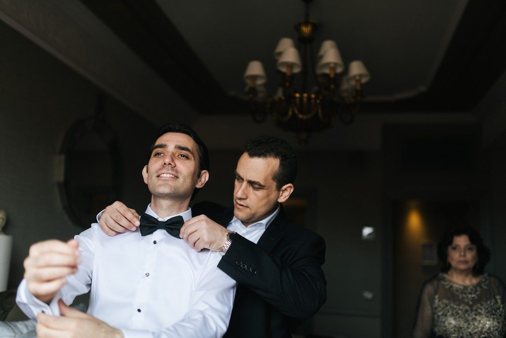 wedding photographer in Florence at Palazzo Borghese 3 2