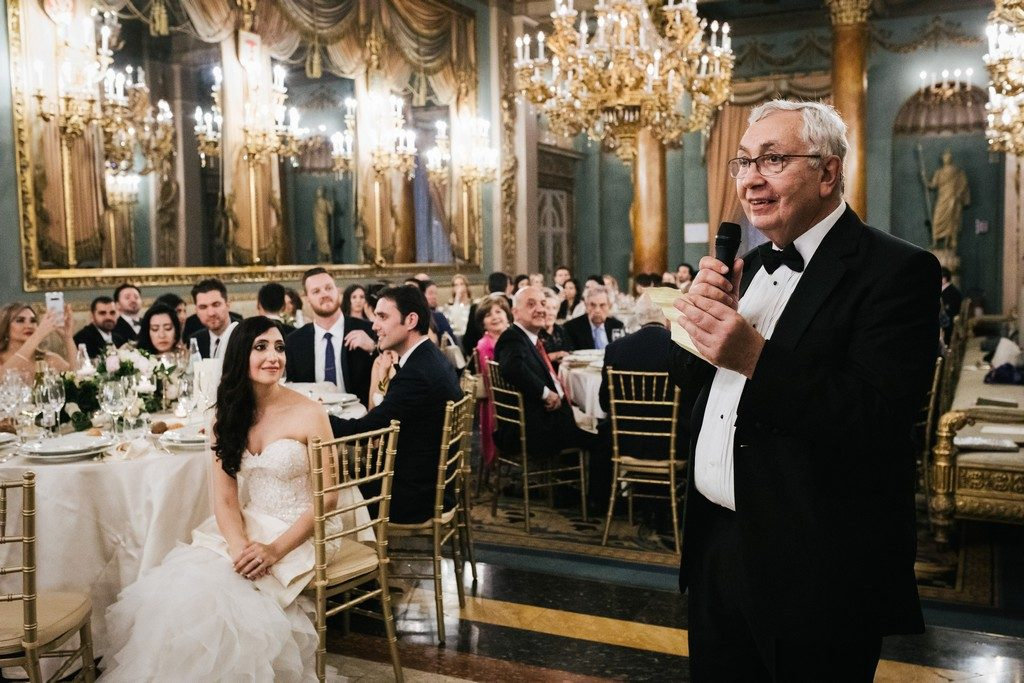 wedding photographer in Florence at Palazzo Borghese 45