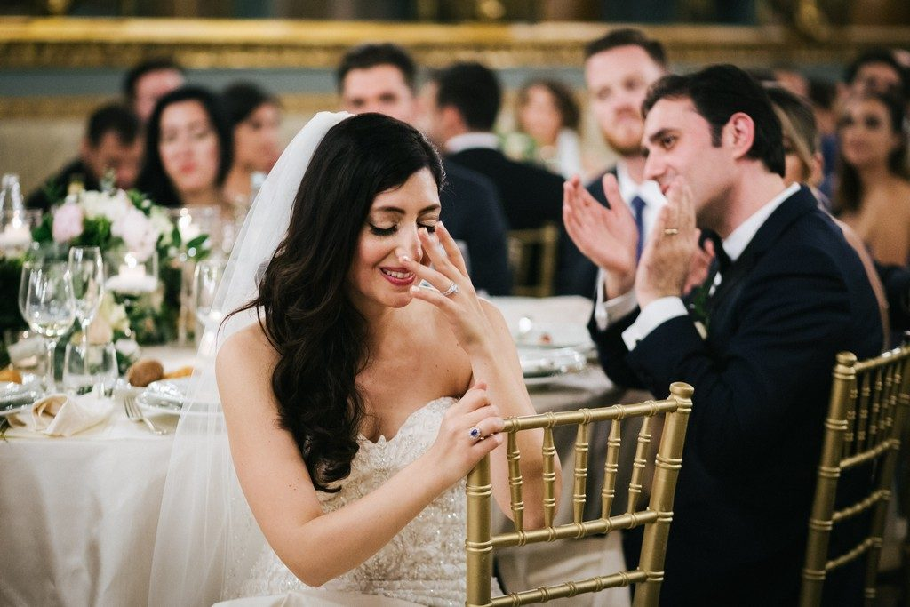 wedding photographer in Florence at Palazzo Borghese 46