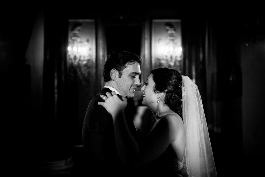 wedding photographer in Florence at Palazzo Borghese 48