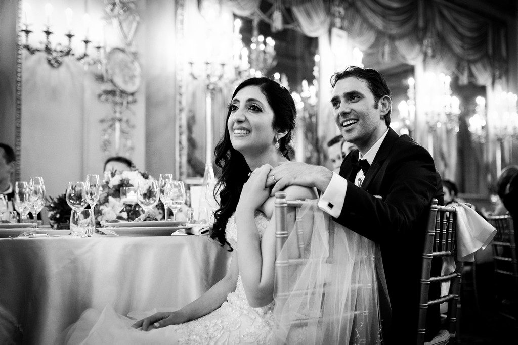 wedding photographer in Florence at Palazzo Borghese 50