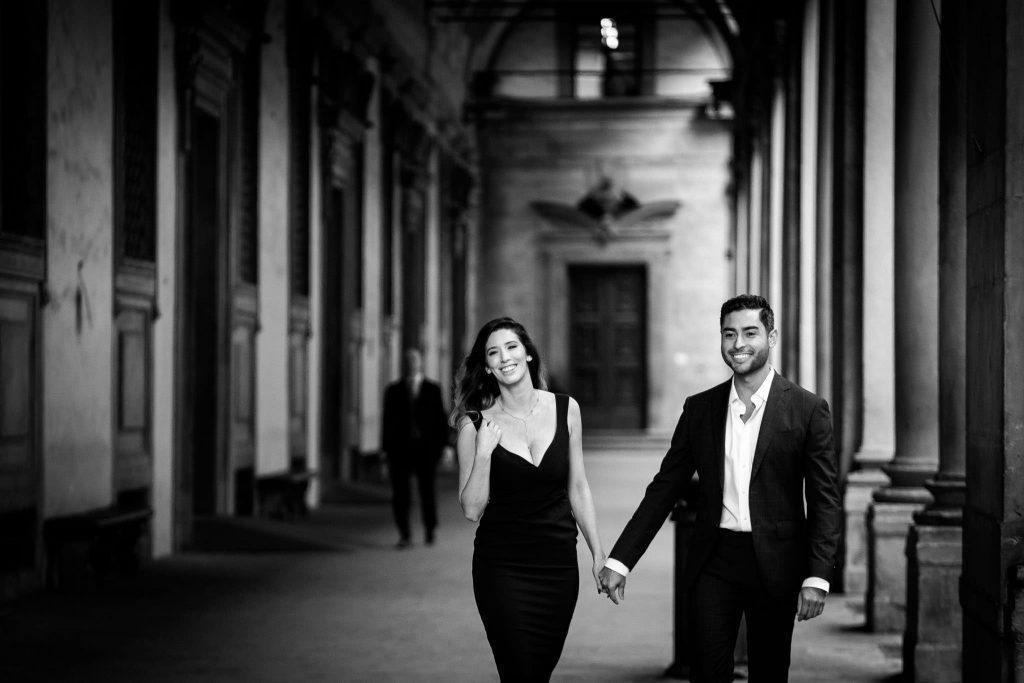 Fotografa di fidanzamento a Firenze 15