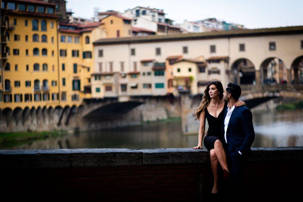 Fotografa di fidanzamento a Firenze 16