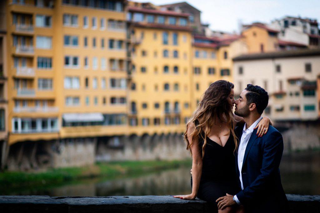 Fotografa di fidanzamento a Firenze 17