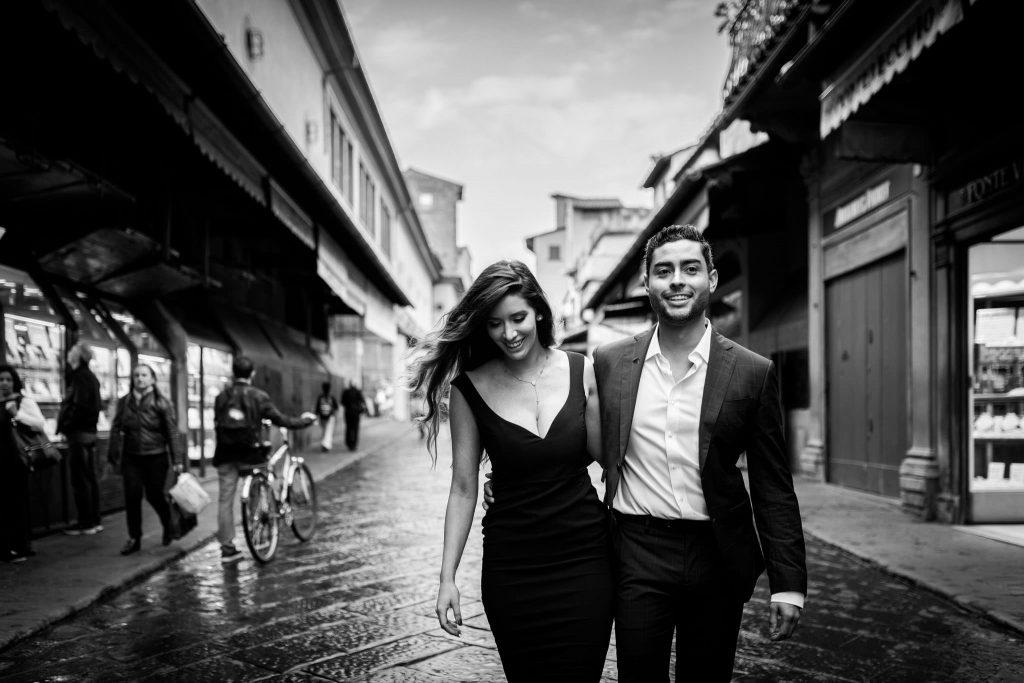 Fotografa di fidanzamento a Firenze 22