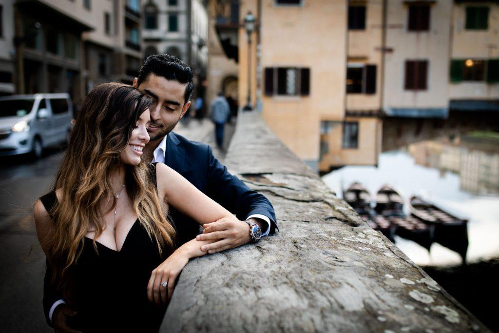 Fotografa di fidanzamento a Firenze 23